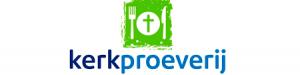 kerkproeverij, inclusief koffie en rondleiding